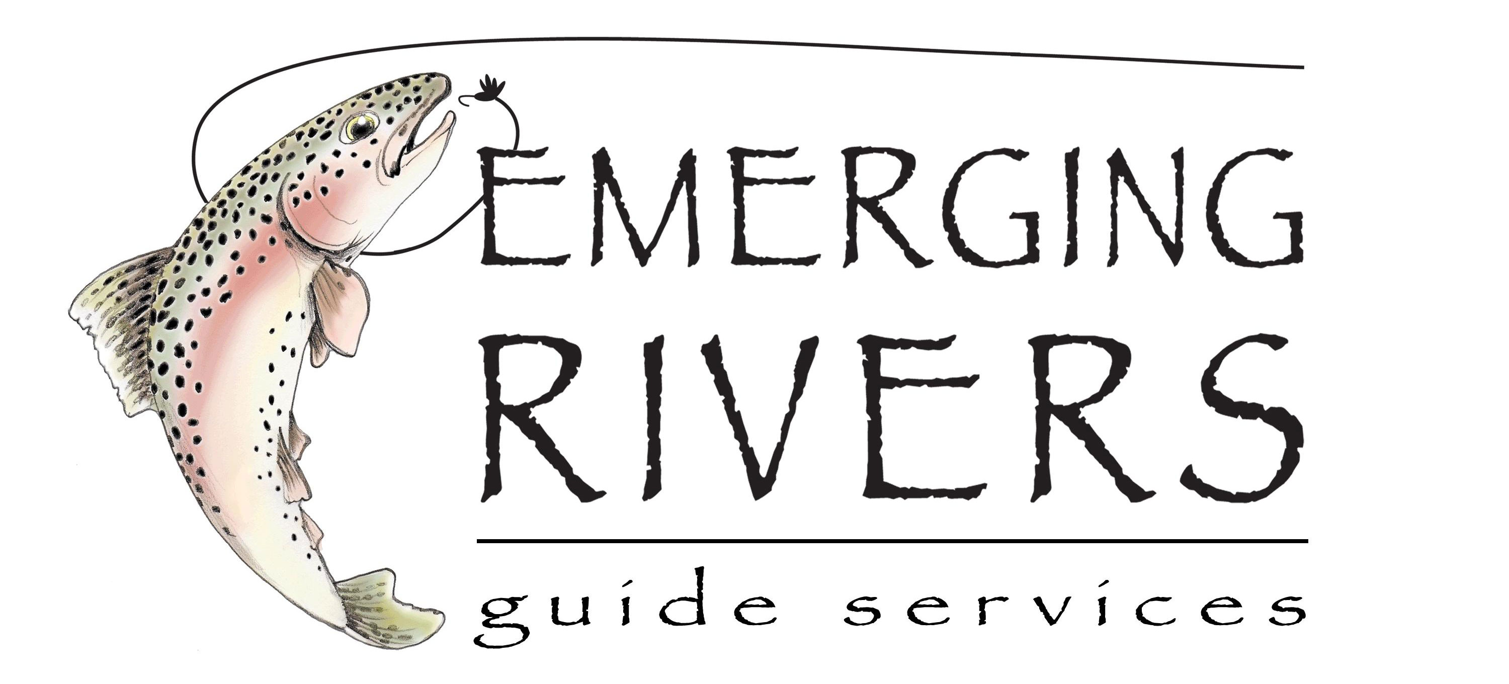 Emerging Rivers Guide Services